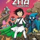 return of zita