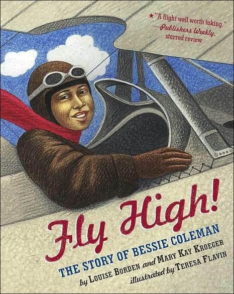 fly_high