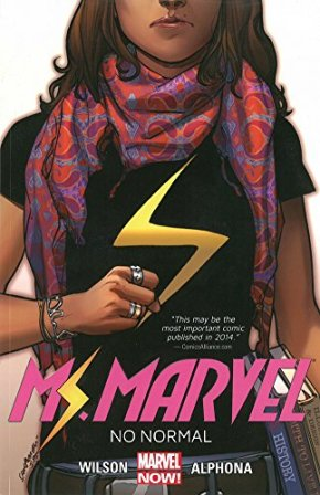 Exploring Girl Power in Multicultural Graphic Novels
