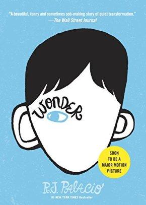 (Con)textualizing Disability: Building Empathy through Children's Literature