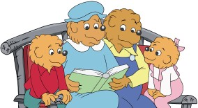 berenstainbears_crop
