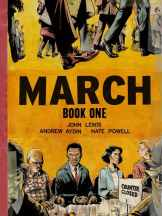 635484571941340024-march-book-one-cover-300dpi