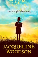 brown-girl-dreaming