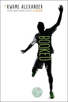 kwame-alexander-booked