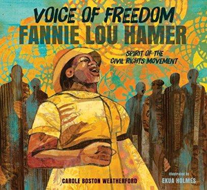 lit_fannie-lou-hamer