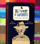 river_of_words