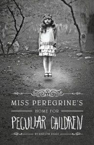 miss-peregrines-home-for-peculiar-children-by-ransom-riggs-quirk-books