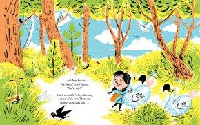 Review: Hello, Mr. Dodo! by Nicholas JohnFrith